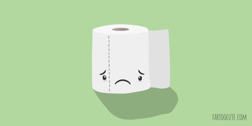loo-roll-kawaii-cartoon-cute