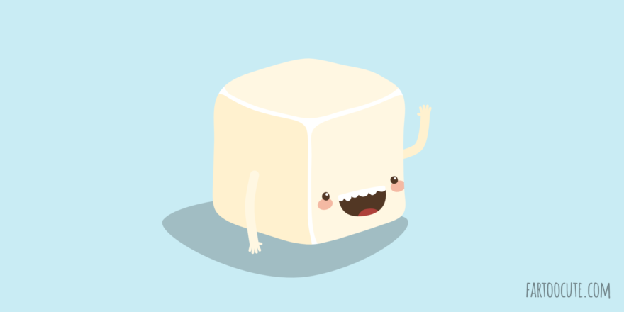 tofu-kawaii-cartoon-cute
