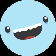 avatar_round